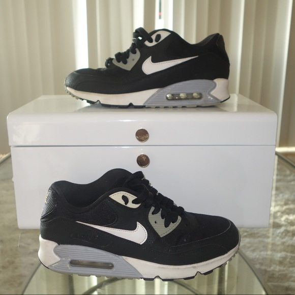 promo code the best lowest discount Nike Shoes   Air Max   Poshmark